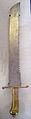 Faschinenmesser 1810.jpg
