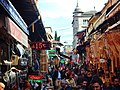 Fatih-İstanbul - panoramio (5).jpg