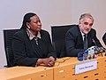 Fatou Bensouda and Luis Moreno Ocampo.jpg