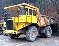 Faun-Industrielastwagen-2013-12-21-14-01-001.jpg