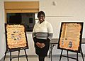 February is African American History Month 160225-F-LV269-013.jpg