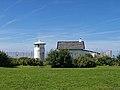 Fehrmarn Strukkamphuk Leuchtturm.jpg