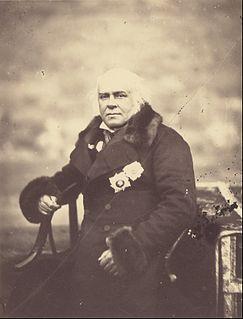 James Bruce, 8th Earl of Elgin British colonial administrator and diplomat (1811-1863)
