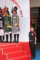 Felicitation Ceremony Southern Command Indian Army 2017- 46.jpg