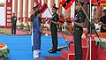 Felicitation Ceremony Southern Command Indian Army Bhopal (102).jpg