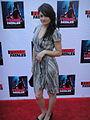 Femme Fatales Red Carpet - Janelle Guimarra (7374131008).jpg