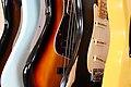 Fender Electric Guitar Bodies (2009 -10-17 13.27.52 by irish10567).jpg