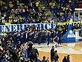 Fenerbahçe Men's Basketball vs FC Barcelona Bàsquet EuroLeague 20180126 (2).jpg