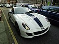 Ferarri Ferrari 599 GT0 (6408308943).jpg