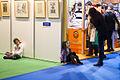 Feria del libro infantil (7609157946).jpg