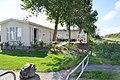Ferienhaus im DroomPark Schoneveld - panoramio - Hatti1.jpg
