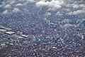 Ferizaj Aerial View.jpg