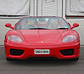 Ferrari 360 Spider - Flickr - exfordy.jpg