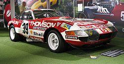 Ferrari 365 Daytona Competizione fr.jpg