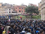 Festa della Repubblica 2016 102.jpg