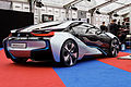Festival automobile international 2013 - BMW - i8 Concept - 020.jpg