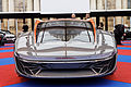 Festival automobile international 2013 - Bertone - Nuccio - 004.jpg