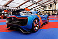 Festival automobile international 2013 - Concept Renault Alpine A110 50 - 014.jpg