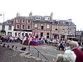 Festival day eve in Jedburgh.jpg