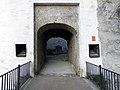 Festung Hohensalzburg (07).jpg