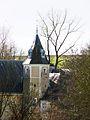 Feuillade château petite Mothe (3).JPG