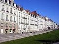 Feydeau Nantes 1.JPG