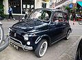 Fiat 500 (4935625810).jpg