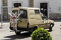 Fiat Fiorino II diesel rear.jpg