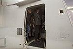 Field trip, U.S. Marines host static display tour for Spanish engineering students 170126-M-VA786-1060.jpg