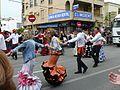 Fiesta in El Ejido.jpg