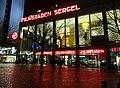 Filmstaden Sergel Stockholm.jpg
