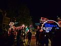 Final Main Street Electrical Parade (29932734000).jpg