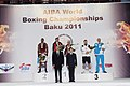 Final bouts of the 16th world boxing championship 8.jpg