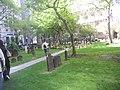 Financial District, New York, NY, USA - panoramio (12).jpg