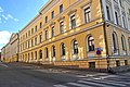 Finland 1231 - Council of State (4041896103).jpg