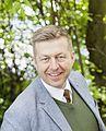 Finn-Erik Blakstad (cropped).jpg
