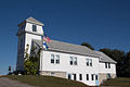 Finnish Church S. Thomaston ME-3.jpg
