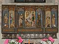 Finströms kyrka Altartavla.jpg