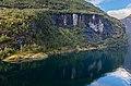 Fiordo de Geiranger, Noruega, 2019-09-07, DD 38.jpg