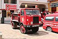 Fire engine, Alausí.jpg
