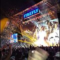 Firefly Music Festival Main Stage, July 2012.jpg