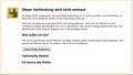 Firefox-Warnmeldung 10.0.2.png