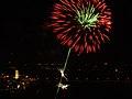Fireworks, Niagara Falls (460529) (9449565868).jpg