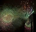 Fireworks Birmingham New Year 2011 o (5312319028).jpg