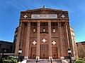 First Baptist Church, Asheville, NC (45830191725).jpg