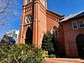 First Presbyterian Church, Asheville, NC (31804140417).jpg