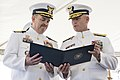 First change of command for Charleston's first National Security Cutter 150410-G-BD687-200.jpg