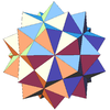 First compound stellation of icosahedron.png