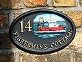 Fisherman's Cottage in Scarborough.jpg