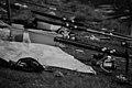 Fishing rods & reels, Mahamaya Lake (04).jpg